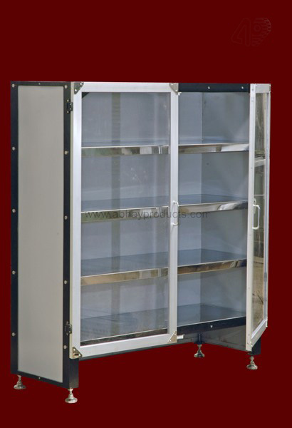 book-case-abhay-products-nashik