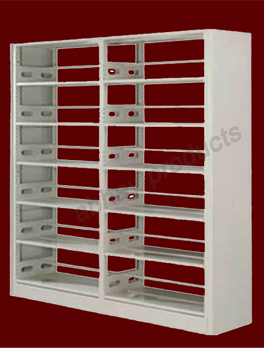 book-racks-manufacture-nashik-india