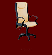 office-chair-manufacturer-nashik