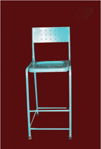 abhay-products-industrial-workshop-chair-nashik-india